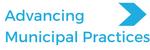 Municipal Practices