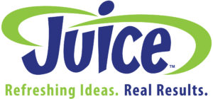 Juice_logo_rgb_newtagline