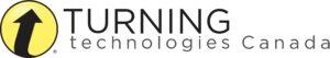 turningtechnologies_2014_canada_vector